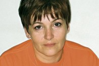 Dagmar Kudličková