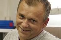 Ľubomír Remiš