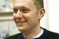 Tomáš Bobek